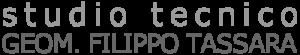 Studio tecnico Genova – Geometra Filippo Tassara